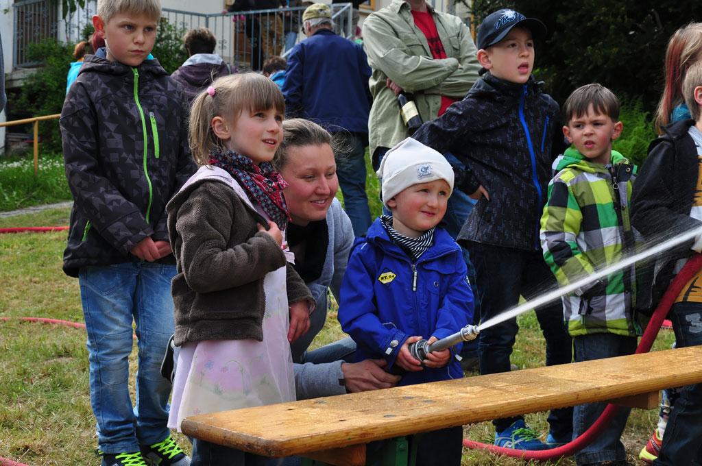 Kindergartenfest_Zwota_2015_297